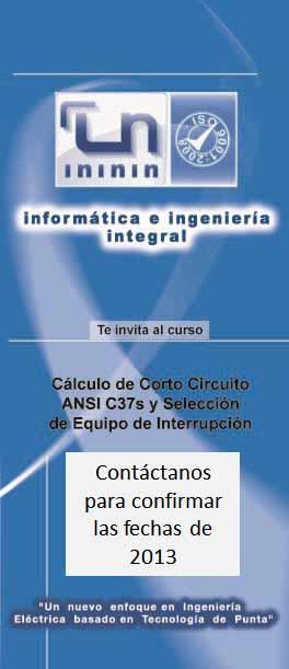 calculo-de-corto-circuito2013