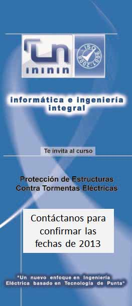 proteccion-contra-tormentas-electricas2013